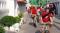 Ga op avontuur in Thailand! <span>Boek leuke activiteiten ></span>
