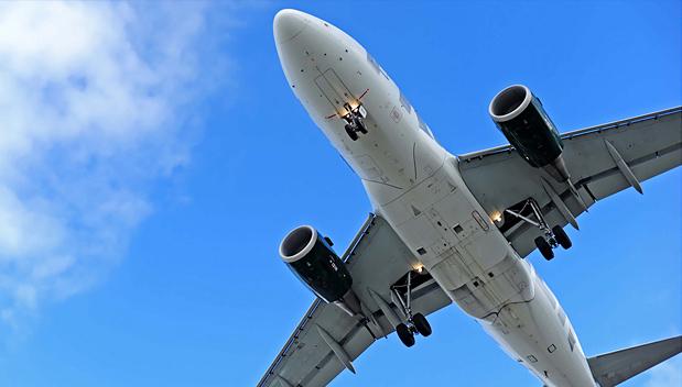 10 tips voor goedkope vliegtickets