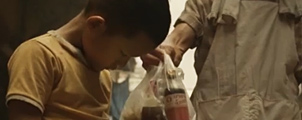 Hartverwarmende commercial van TrueMove H