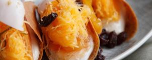 Bangkok's nahm beste restaurant van Azië in 2014