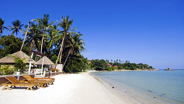 AirAsia introduceert rechtstreekse vluchten tussen Chiang Mai en Surat Thani